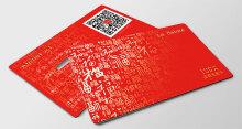卡片设计、手机UI设计及图标设计、VI效果图设计、官网、商城布局装修设计