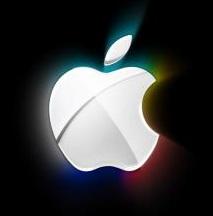 威客服务:[93833] 苹果(iOS)专业APP应用开发,高品质、诚信服务,提供高端项目开发、后期维护、技术支持