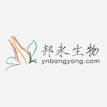 邦永生物资源开发有限公司