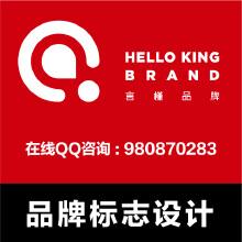 威客服务:[94691] 品牌 LOGO 设计