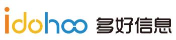 广州多好信息科技有限公司