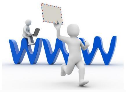 做好网站内链优化的几个方法