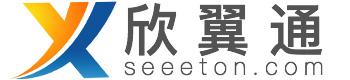 欣翼通/福州棋牌游戏/十三水斗牛炸金花麻将/APP开发/微信开发