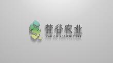 梵谷农业 | 标志设计