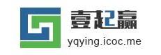 北京壹起赢软件工作室