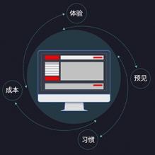 威客服务:[82425] 网站建设开发
