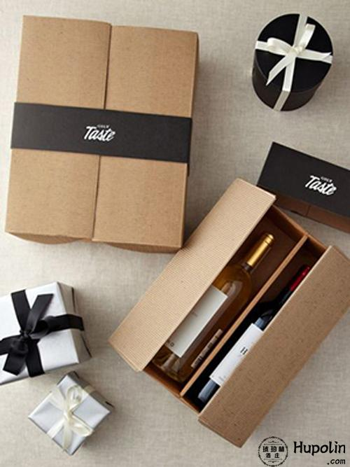 做好包装设计的几个要素