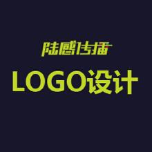 威客服务:[91868] LOGO设计