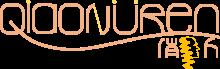 俏女人logo设计