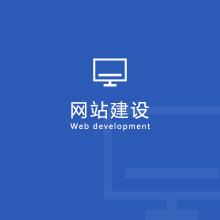 威客服务:[101441] 生活服务类、企业官网、商城类等网站建设,php平台开发,软件开发