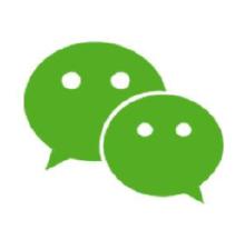 威客服务:[102447] 微信开发