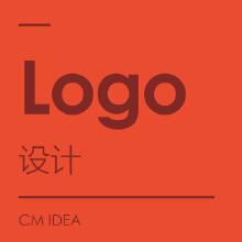 威客服务:[102354] logo设计