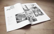元素设计画册2