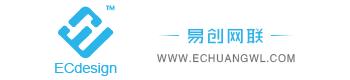 北京易创网联科技有限公司