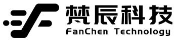 重庆梵辰科技