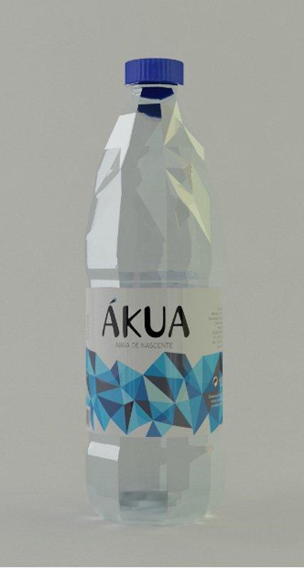 怎么样的酒瓶设计才有创意