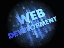 威客服务:[104332] WEB网站建站