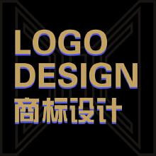 威客服务:[104556] LOGO商标设计