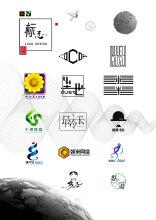 威客服务:[105436] logo设计