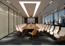 威客服务:[105571] 会议室设计