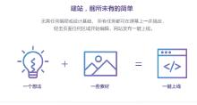 威客服务:[106474] 企业官网开发