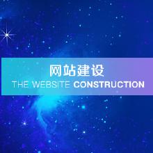 威客服务:[107223] 网站建设