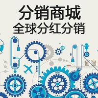 威客服务:[107992] 全球分红分销系统微信 app