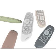 威客服务:[109173] 数码家电产品设计
