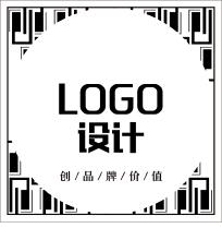 威客服务:[109178] LOGO设计