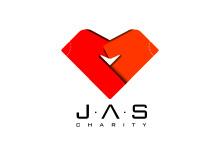 JAS慈善机构