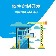 威客服务:[109547] 企业管理软件 办公软件 内部管理系统 数据管理系统 进销存系统 盘点系统定制开发