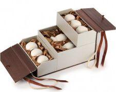 精美的茶具包装设计图片欣赏