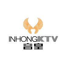 音皇KTV