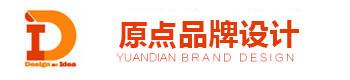 广州原点网络科技有限公司