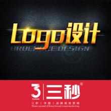 威客服务:[110585] LOGO设计  标志设计  形象 LOGO  企业标准字设计