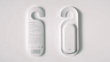 一次性电子烟包装设计