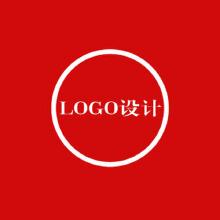 威客服务:[110983] LOGO设计