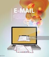 威客服务:[111043] 电子邮件营销