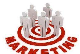 10篇经典的市场营销计划书范文