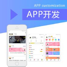 威客服务:[112242] App开发