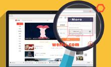 网站多帐户登录-浏览器插件