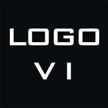 威客服务:[112600] LOGO设计、VI设计