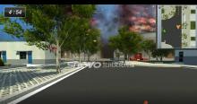 威客服务:[112760] 虚拟现实VR制作