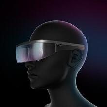 威客服务:[112969] 智能眼镜