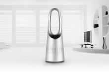 【空气净化器】工业设计产品设计外观设计净水机设计