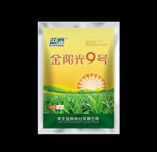 农药包装设计