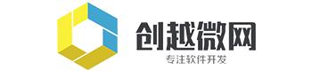 广东省创越微网科技有限公司