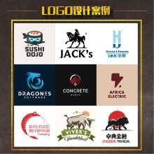 LOGO亚博游戏网站案例