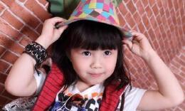 2012龙年女宝宝起名宜用字 适合女龙宝宝的吉祥好名字