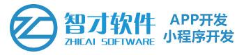 南通智才软件科技有限公司